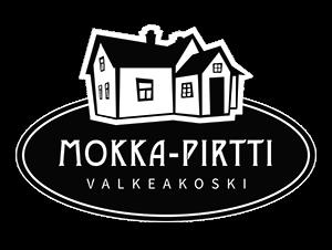 Mokkapirtti